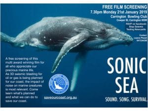 sonic sea screening carrington - edited.001